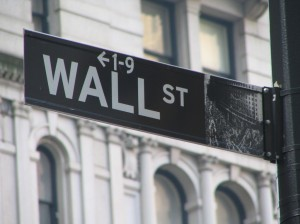Hostages To Wall Street